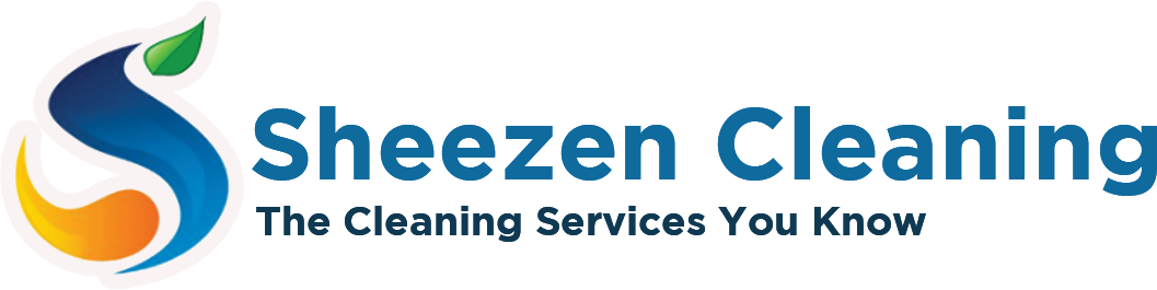 Sheezen Cleaning